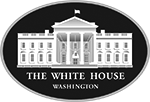 us-whitehouse-logo-svg