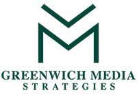 Greenwich Media Strategies